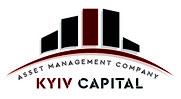 Kyiv Capital Asset Management company logo