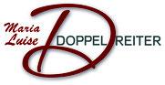 Maria-Luise Doppelreiter FCI judge expert logo