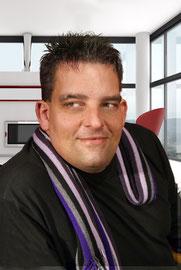 Jens Juhn / Kundenberater