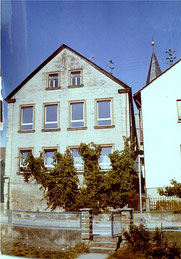 Theinheim