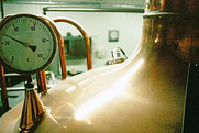 神奈川のクラフトビール