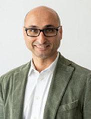 Dr. Klaus Heihoff