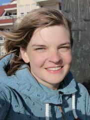 PORTRAIT Dr. Jens Kerl