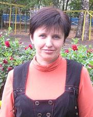 Хламова С.Г., грант губернатора-2007г. 2008г.