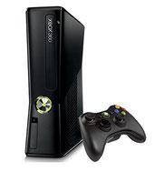 Microsoft Xbox kaufen billig guenstig  test tipps erfahrungen  meinungen vergleich online bestellen sparen beste gute schnaeppchen