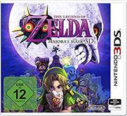 Zelda Nintendo 3DS  beste gute Games Spiele kaufen billig guenstig test tipps erfahrungen meinungen vergleich online bestellen sparen beste gute schnaeppchen