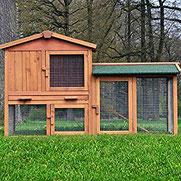 guten Kaninchen Stall kaufen billig guenstig test tipps erfahrungen meinungen vergleich online bestellen sparen schnaeppchen