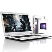 gutes bestes Acer Notebook Laptop kaufen billig guenstig test tipps erfahrungen meinungen vergleich online bestellen sparen schnaeppchen