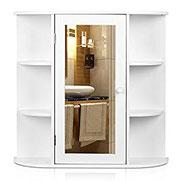 guter bester Spiegelschrank Badschrank kaufen billig guenstig test tipps erfahrungen meinungen vergleich online bestellen sparen schnaeppchen