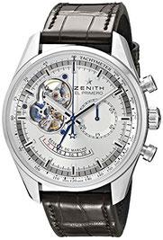 zenith Herrenuhren Herren Uhren Armbanduhren  billig test erfahrungen kaufen meinungen vergleich online bestellen sparen schnaeppchen guenstig tipps