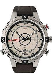 Timex Herrenuhren Herren Uhren Armbanduhren  billig test erfahrungen kaufen meinungen vergleich online bestellen sparen schnaeppchen guenstig tipps