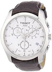 Tissot Herrenuhren Herren Uhren Armbanduhren  billig test erfahrungen kaufen meinungen vergleich online bestellen sparen schnaeppchen guenstig tipps
