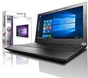 gutes bestes Lenovo Notebook Laptop kaufen billig guenstig test tipps erfahrungen meinungen vergleich online bestellen sparen schnaeppchen