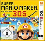 Super Mario Nintendo 3DS  beste gute Games Spiele kaufen billig guenstig test tipps erfahrungen meinungen vergleich online bestellen sparen beste gute schnaeppchen