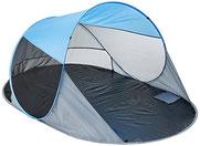 gute beste Zelte Strandmuschel kaufen billig guenstig test tipps erfahrungen meinungen vergleich online bestellen sparen schnaeppchen