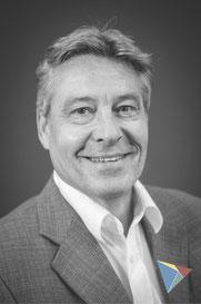 Norbert Mießner - Mießner + Schäfer GmbH