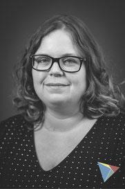 Claudia Riediger - Mießner + Schäfer GmbH