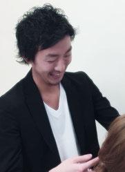 大阪,美容師,求人,北堀江,心斎橋,スタッフ募集,鈴村隼人