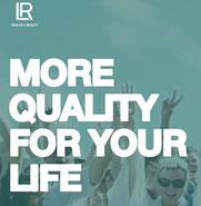 Du bist auf der Suche nach einem 2ten Finanziellen Standbein oder suchst hochwertige Pflegeprodukte für dich? Dann klicke hier!