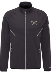 Windjacke ATHLETIC