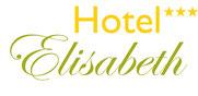 Texte Hotel Elisabeth, Südtirol