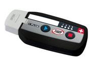 USB-Datenlogger für Temperaturmessung IPMT8R