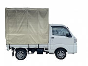 軽自動車貨物運送業