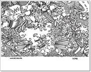 GAZZDA Katalog 17 MB