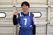 キーパーラボ松山 新車コーティング
