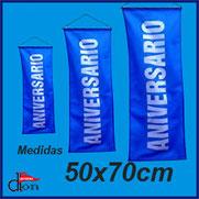 banner-colgante-cartel-comprar-banderas-baratas-don-bandera-50x70