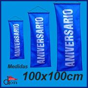 banner-colgante-cartel-comprar-banderas-baratas-don-bandera-100x100