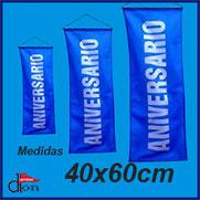 banner-colgante-cartel-comprar-banderas-baratas-don-bandera-40x60
