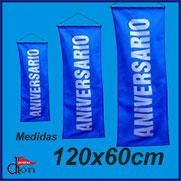 banner-colgante-cartel-comprar-banderas-baratas-don-bandera-120x60
