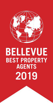 Bellevue 2019