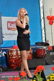 Anja Schröter / www.eventphoto-leo.de