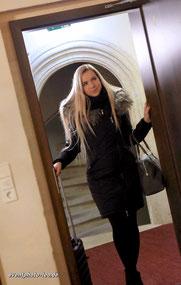 Sophia Venus / Pirna / TV