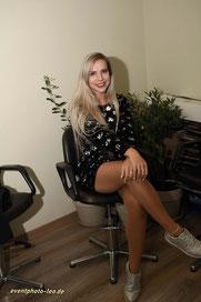 Sophia Venus Löbau Schlager