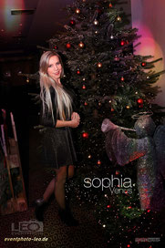 Sophia Venus / Schlager / Live / Sängerin / eventbegleitung / eventphoto-leo