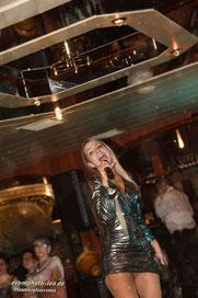 Sophia Venus / Schlager / eventphoto-leo / Musik