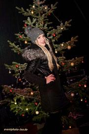 Sophia Venus / eventphoto-leo / Pirna / Dresden