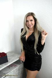 Sophia Venus / Sachsen / Schlager / eventphoto