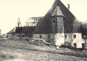 Bild: Wünschendorf Rittergut
