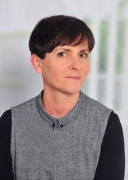 Katrin Winterstein, Alltagsassistenz, Seniorenassistentin, Familienbegleiterin, Plöner Modell