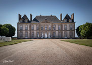Haras du Pin, philippenannetti-photograpies