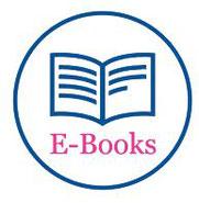 E-books à télécharger Dolorès FRETARD