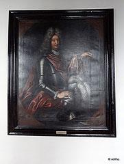 Herzog Georg Wilhelm