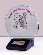 alt-img-premio-Campionato-Sociale-Bobtail-Bellezza-Italia-2012