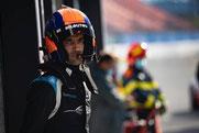 Misano Porsche Sports Cup Suisse - Endurance 2H
