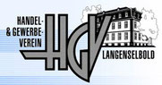 HGV Langenselbold