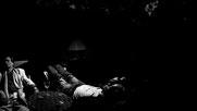 GARDEN film by Peter Schreiner